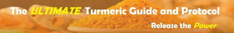 turmeric header